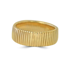 http://www.ebay.com/i/Womens-Highly-Polished-Omega-Style-Flat-and-Wide-Gold-Bracelet-/282534883528