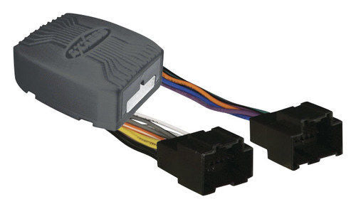 http://www.ebay.com/i/AXXESS-OnStar-Interface-Most-2005-2010-Cadillac-STS-Vehicles-Gray-Black-/191992171036