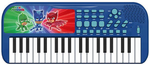 http://www.ebay.com/i/First-Act-Discovery-Pj-Masks-Keyboard-/172888723142