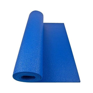 http://www.ebay.com/i/GoFit-Double-Thick-Yoga-Mat-Blue-/192216434661