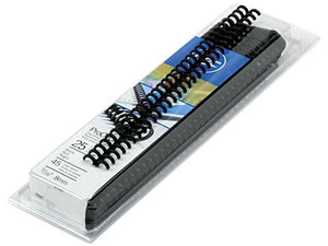 http://www.ebay.com/i/2515662-GBC-ProClick-Easy-Edit-Spines-5-16-Diameter-45-Sheet-Capacity-Black-/291506632854