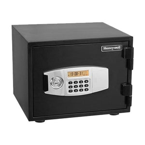 http://www.ebay.com/i/Honeywell-0-5-Cu-Ft-Fire-and-Water-Resistant-Security-Safe-Digital-/192267677591