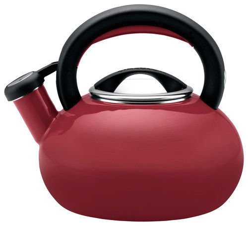 http://www.ebay.com/i/Circulon-Sunrise-1-5-Quart-Tea-Kettle-Rhubarb-Red-/322240142161