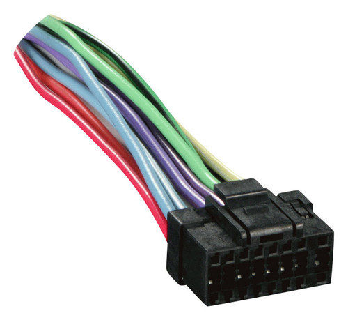 http://www.ebay.com/i/Metra-Turbo-Wire-Harness-Adapter-Most-2004-and-Later-Aftermarket-Alpine-/192386501852