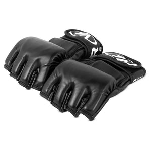 http://www.ebay.com/i/Valor-Boxing-VB-MMA-S-MMA-Gloves-Small-/282643149389