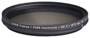 http://www.ebay.com/i/Cokin-Pure-Harmonie-52mm-Variable-ND-X-Lens-Filter-/201574585808