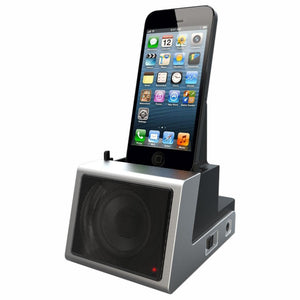 http://www.ebay.com/i/Universal-Speaker-Cradle-Rechargeable-Battery-/172970756019