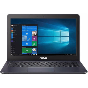 http://www.ebay.com/i/Asus-14-Laptop-AMD-Quad-Core-E2-6110-4GB-Memory-64GB-eMMC-Flash-Memo-/192402859083