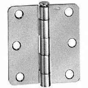 http://www.ebay.com/i/ZINC-SCREEN-DOOR-HINGE-SET-/291893532406