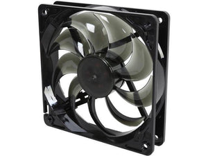 http://www.ebay.com/i/120mm-Computer-Case-Cooling-Fan-LP4-Adapter-Silent-Smoke-Rosewill-/291286902352