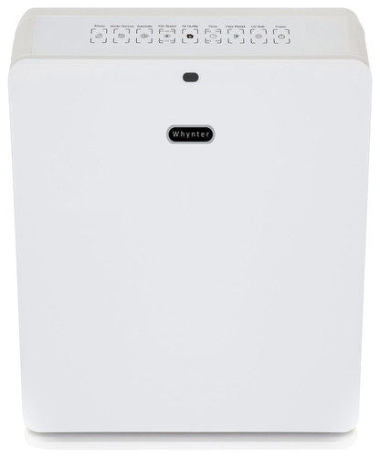 http://www.ebay.com/i/Whynter-EcoPure-Personal-Air-Purifier-Pearl-/201572525170