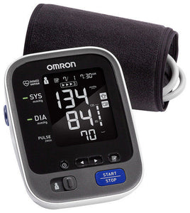 http://www.ebay.com/i/Omron-10-SERIES-CONNECTED-Advanced-Accuracy-Upper-Arm-Blood-Pressure-Monito-/322936616050
