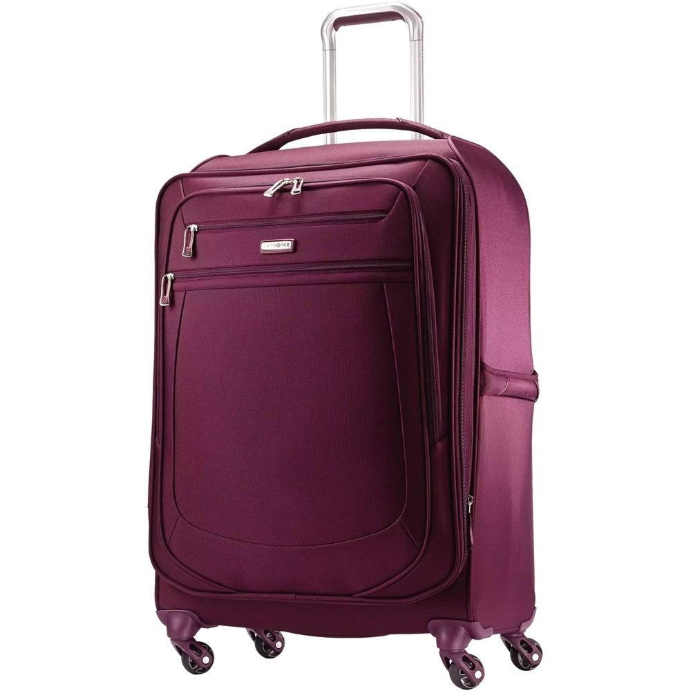 http://www.ebay.com/i/Samsonite-MIGHTLIGHT-2-30-Spinner-Grape-wine-/322748179838