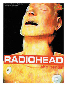 http://www.ebay.com/i/Alfred-Radiohead-Bends-Sheet-Music-Multi-/201664351412