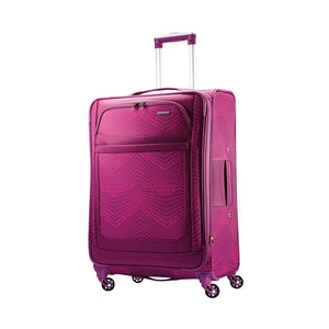 http://www.ebay.com/i/American-Tourister-29-5-Spinner-Pink-purple-stripes-/322927885430