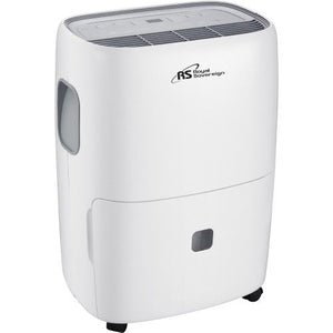 http://www.ebay.com/i/Royal-Sovereign-70-Pint-Dehumidifier-/302482742800