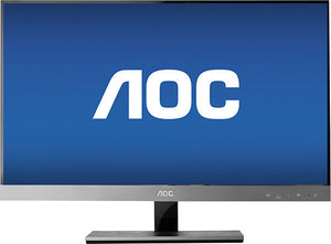 http://www.ebay.com/i/AOC-27-Widescreen-Flat-Panel-IPS-LED-HD-Monitor-Piano-Black-Silver-/322954124788