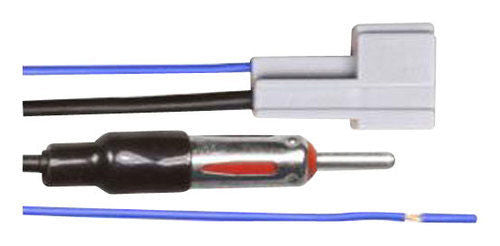 http://www.ebay.com/i/Open-Box-Excellent-Metra-Antenna-Adapter-Cable-Most-2009-2010-Honda-Ac-/322724562987