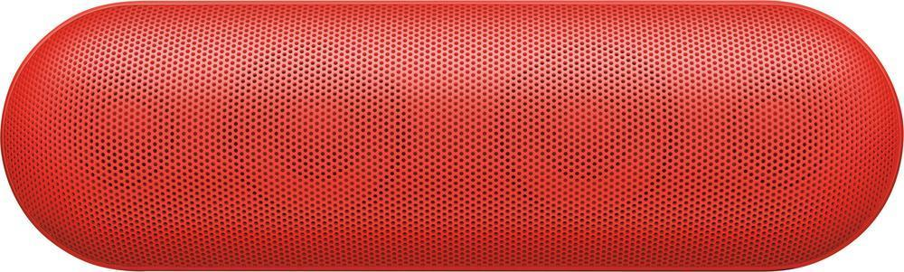 http://www.ebay.com/i/Beats-Dr-Dre-Beats-Pill-Speaker-PRODUCT-RED-/192387012685