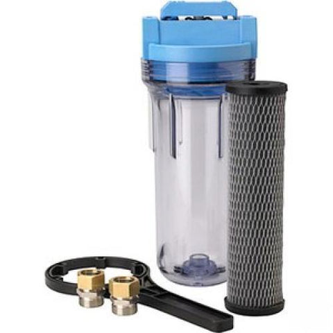 http://www.ebay.com/i/WHOLE-HOUSE-WATER-FILTER-/292423142116