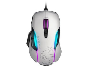 http://www.ebay.com/i/ROCCAT-Kone-AIMO-ROC-11-815-WE-White-Tilt-Wheel-USB-2-0-Wired-Optical-Gaming-Mou-/292299162627