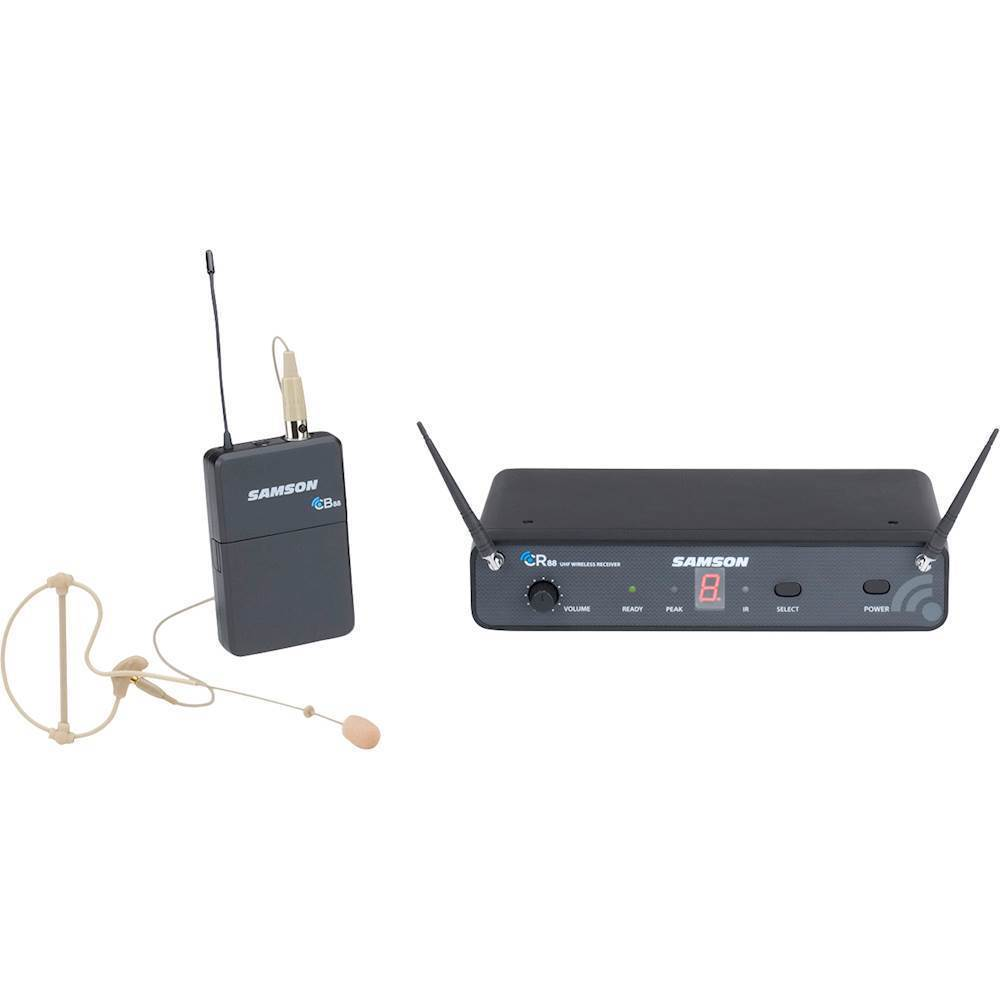 http://www.ebay.com/i/Samson-Concert-88-16-Channel-UHF-Wireless-Omnidirectional-Microphone-System-/322700595427