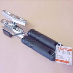 http://www.ebay.com/i/CAN-OPENER-HEAVY-DUTY-C-GRIP-/122158880260
