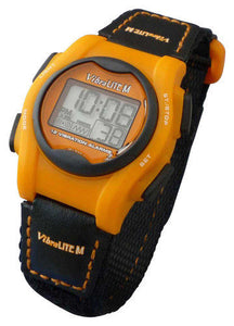 http://www.ebay.com/i/Global-VibraLITE-MINI-Vibrating-Watch-Orange-Black-/322738918151