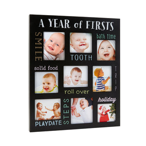 http://www.ebay.com/i/Pearhead-year-Firsts-Chalkboard-Photo-Frame-/362154706655