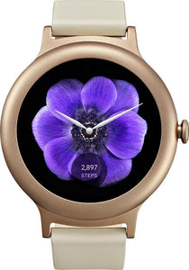 http://www.ebay.com/i/Open-Box-Excellent-LG-Watch-Style-Smartwatch-42-3mm-Stainless-Steel-Rose-/202067004889