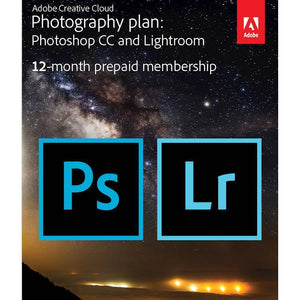 http://www.ebay.com/i/Adobe-Creative-Cloud-Photography-Plan-1-User-1-Year-Subscription-Mac-Wi-/192345545042