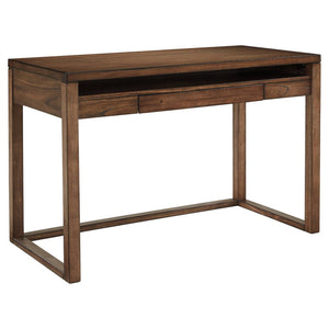 http://www.ebay.com/i/Baybrin-Home-Office-Small-Desk-Rustic-Brown-Signature-Design-Ashley-/302025244721