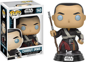 http://www.ebay.com/itm/Funko-POP-Star-Wars-Rogue-One-Chirrut-Imwe-/322723215317