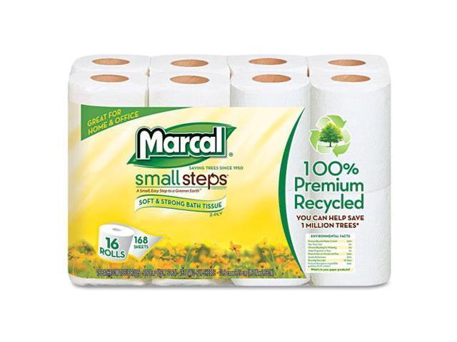 http://www.ebay.com/i/100-Premium-Recycled-2-Ply-Toilet-Tissue-16-Rolls-Pack-/292368717958