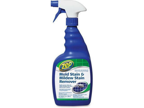 http://www.ebay.com/itm/Zep-Commercial-Mold-Stain-Mildew-Stain-Remover-/382226218313