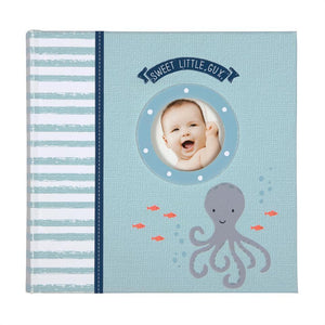 http://www.ebay.com/i/Under-Sea-Slim-Bound-Photo-Journal-Album-/362154739014