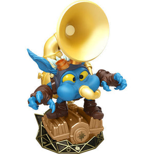 http://www.ebay.com/i/Activision-Skylanders-SuperChargers-Character-Pack-Big-Bubble-Pop-Fizz-/322749907069