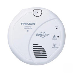 http://www.ebay.com/i/WIRELS-DC-TALKING-SMK-CO-ALARM-/291215205896