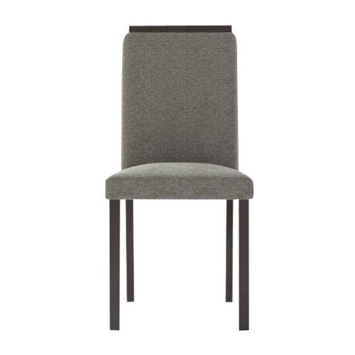 http://www.ebay.com/i/CorLiving-Fabric-Chair-set-2-Pewter-gray-Rich-cappuccino-/201785866121