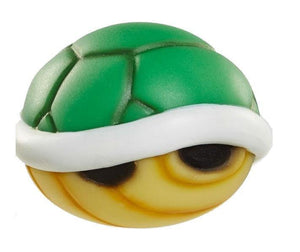 http://www.ebay.com/i/Nintendo-Super-Mario-Football-Green-Turtle-Shell-/362068310039