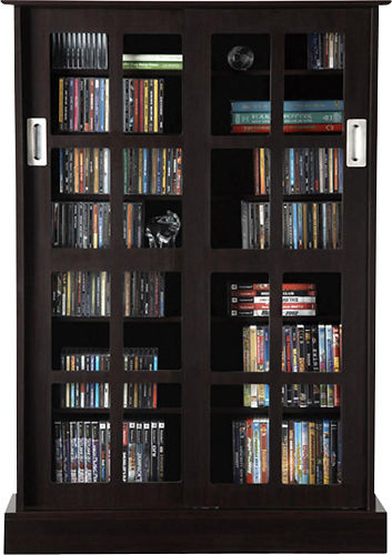 http://www.ebay.com/i/ATLANTIC-Windowpane-Multimedia-Cabinet-Espresso-/192088677214
