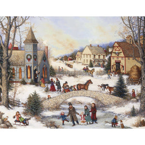 http://www.ebay.com/i/18ct-Folk-Art-Holiday-Boxed-Cards-/282037684303