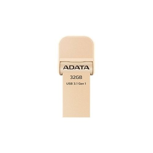 http://www.ebay.com/i/ADATA-i-Memory-128GB-USB-3-1-Apple-Lightning-Flash-Drive-Gold-/192407093138