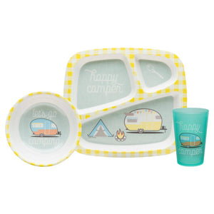 http://www.ebay.com/i/Zak-Designs-174-Zak-Adventurer-Dining-Collection-Melamine-3pc-Dinnerware-S-/302444786872