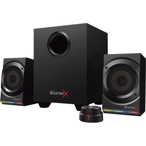 http://www.ebay.com/i/Creative-Sound-BlasterX-Kratos-S5-2-1-Gaming-Speaker-System-w-RGB-lighting-/292348806103