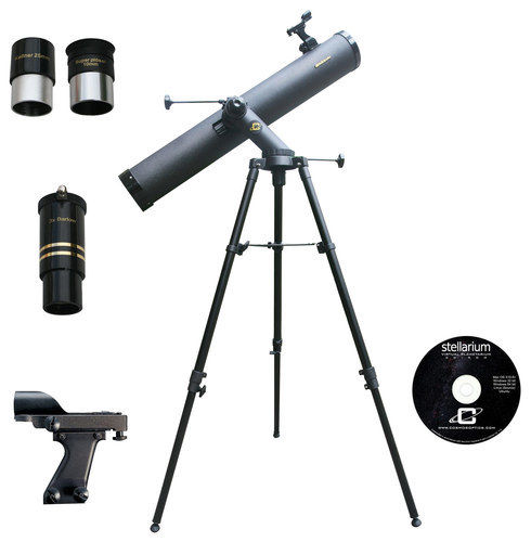 http://www.ebay.com/i/Cassini-Tracker-Series-120mm-Reflector-Telescope-Black-/192150724563