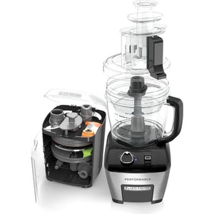 http://www.ebay.com/i/Black-Decker-Performance-Dicing-Food-Processor-/122065378650