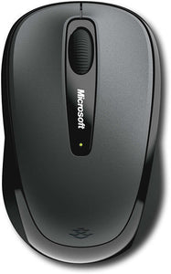 http://www.ebay.com/i/Microsoft-Wireless-Mobile-Mouse-3500-Loch-Ness-Gray-/201793011931