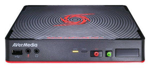 http://www.ebay.com/i/AVerMedia-Game-Capture-HD-II-Recorder-Black-/192344988585