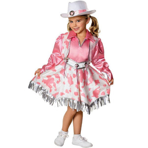http://www.ebay.com/i/Western-Diva-Halloween-Costume-Toddler-Child-Size-/172970760229